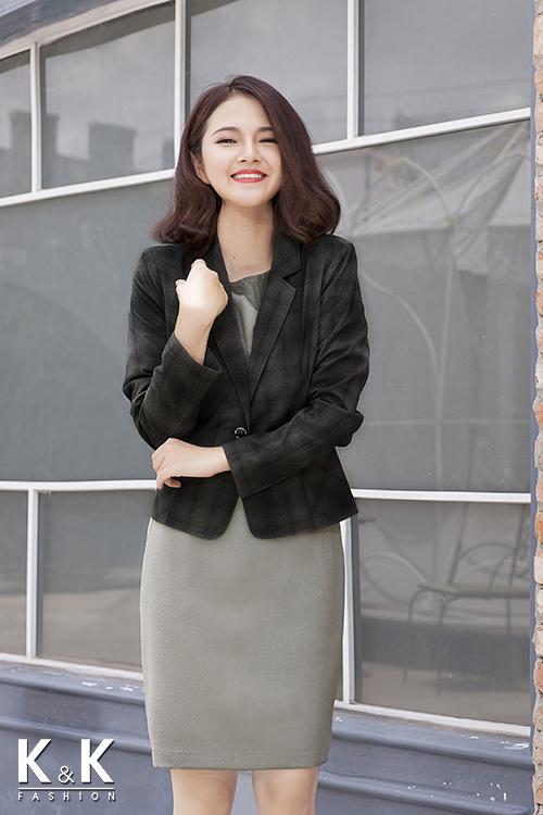 don-thu-diu-dang-cung-kk-fashion-9