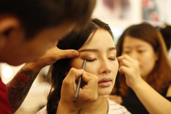 style-make-up-trong-treo-cho-tan-nuong-trong-le-don-dau-2