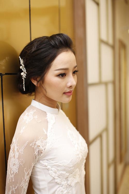 style-make-up-trong-treo-cho-tan-nuong-trong-le-don-dau-4