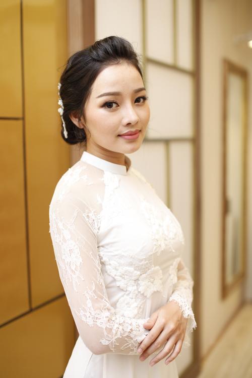 style-make-up-trong-treo-cho-tan-nuong-trong-le-don-dau-5