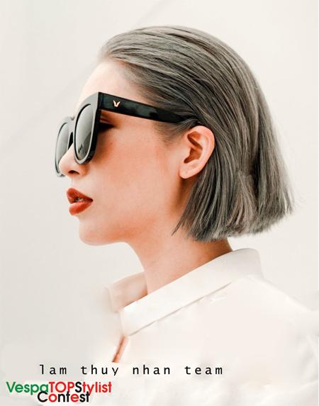 ngau-hung-thoi-trang-cung-vespa-top-stylist-contest-2