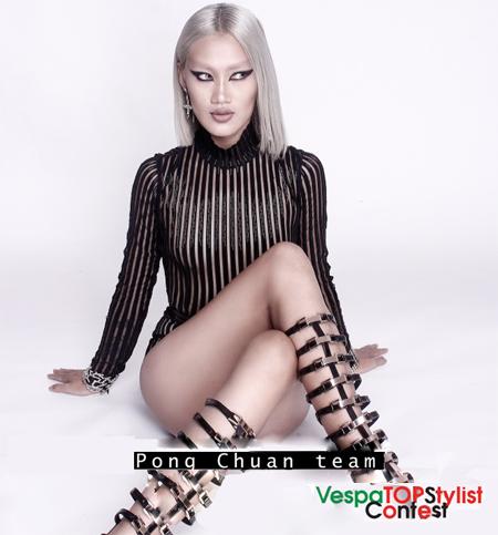 ngau-hung-thoi-trang-cung-vespa-top-stylist-contest-3