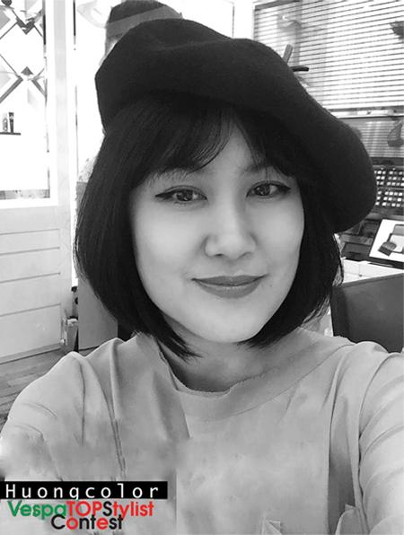 ngau-hung-thoi-trang-cung-vespa-top-stylist-contest