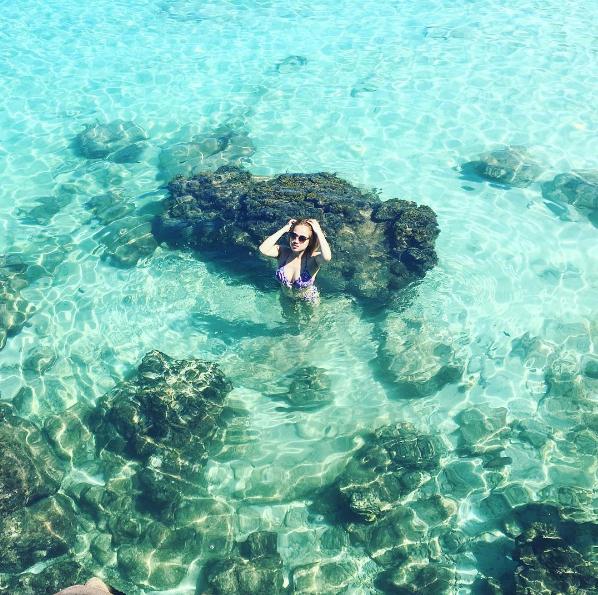 khong-can-di-maldives-viet-nam-cung-co-dao-thien-duong-5