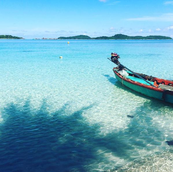 khong-can-di-maldives-viet-nam-cung-co-dao-thien-duong-4