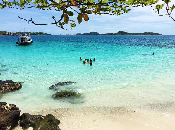 khong-can-di-maldives-viet-nam-cung-co-dao-thien-duong-7