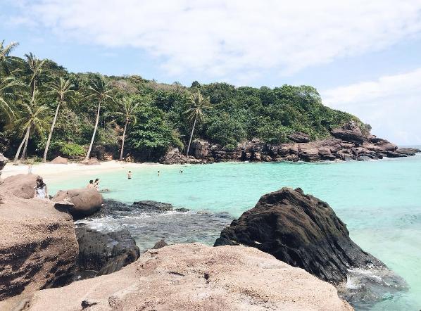 khong-can-di-maldives-viet-nam-cung-co-dao-thien-duong-8