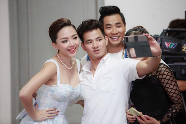 mc-nguyen-khang-giup-toc-tien-chinh-vay-ao-4