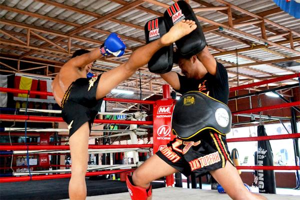 lich-trinh-du-lich-tu-tuc-bangkok-voi-4-trieu-dong-3