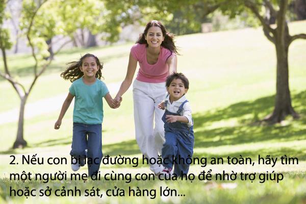 6-dieu-phai-day-con-de-khong-bi-bat-coc-xam-hai-2