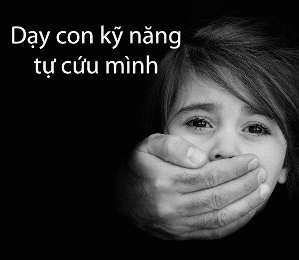 6-dieu-phai-day-con-de-khong-bi-bat-coc-xam-hai