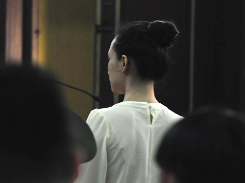 hoa-hau-phuong-nga-16-5-ty-chi-la-hop-dong-yeu-duong-1