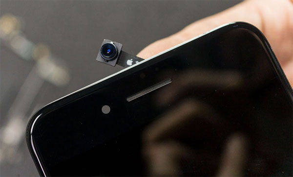 apple-san-xuat-iphone-7-ton-kem-nhat