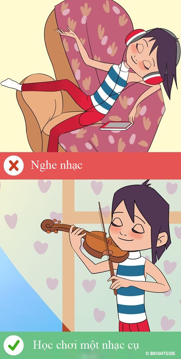 nhung-bi-quyet-khien-chung-ta-thong-minh-nhu-thien-tai