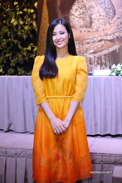 dong-nhi-ong-cao-thang-tinh-tu-o-su-kien-3