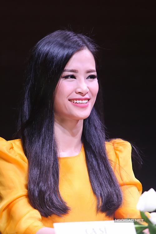 dong-nhi-ong-cao-thang-tinh-tu-o-su-kien-4