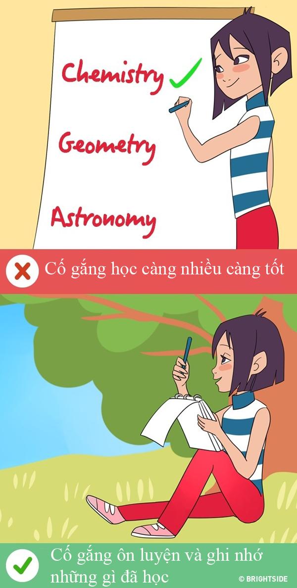nhung-bi-quyet-khien-chung-ta-thong-minh-nhu-thien-tai-4