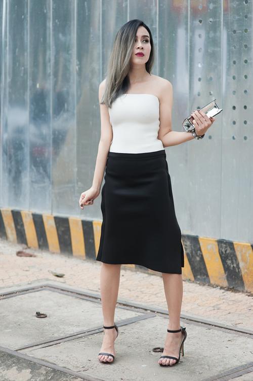 luu-huong-giang-tre-hon-tuoi-nho-doi-gout-an-mac-5