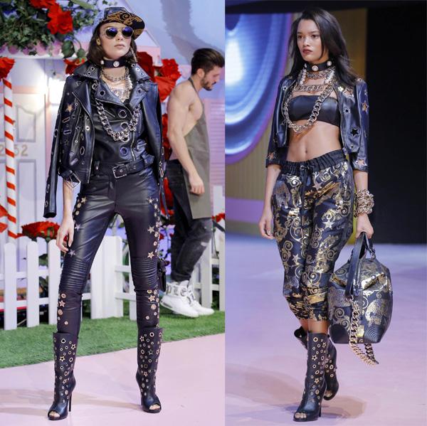 mau-khong-mac-ao-khoe-nguc-tran-o-milan-fashion-week-9