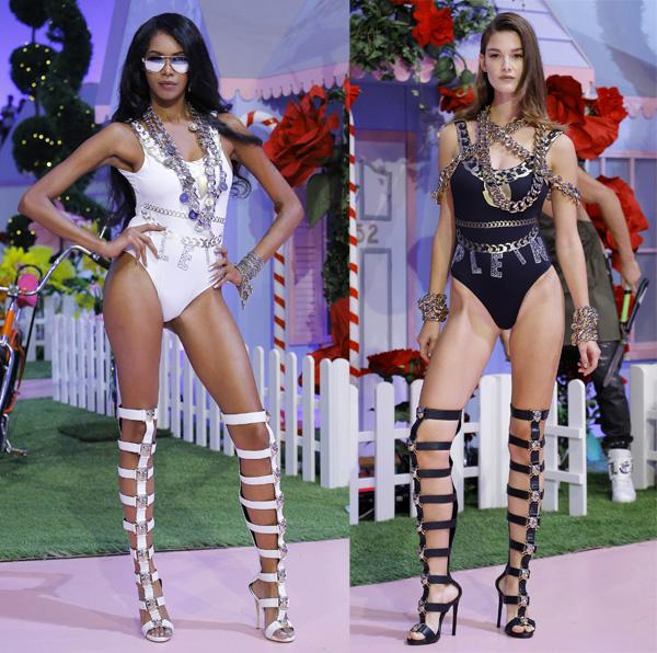 mau-khong-mac-ao-khoe-nguc-tran-o-milan-fashion-week-11