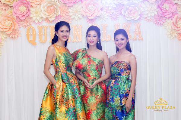 top-3-hoa-hau-viet-nam-khoe-sac-tai-queen-plaza