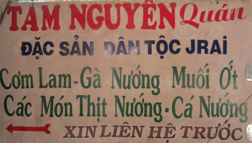 quan-khong-phai-cu-co-tien-la-duoc-an-o-da-lat