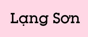doan-ten-dia-phuong-theo-dac-san-2