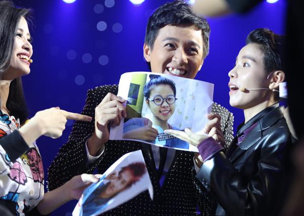 huan-luyen-vien-the-voice-kids-loi-anh-cu-ra-dim-hang-nhau-4