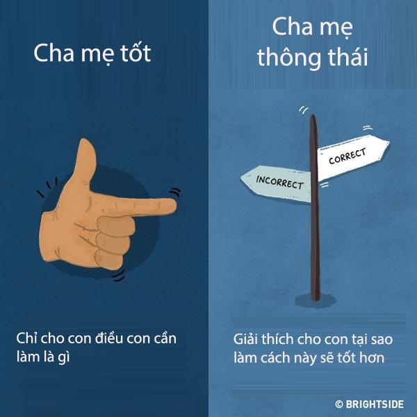 11-dieu-khac-biet-giua-cha-me-tot-va-cha-me-thong-thai-9