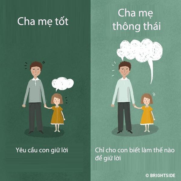 11-dieu-khac-biet-giua-cha-me-tot-va-cha-me-thong-thai-10