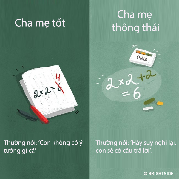 11-dieu-khac-biet-giua-cha-me-tot-va-cha-me-thong-thai-3