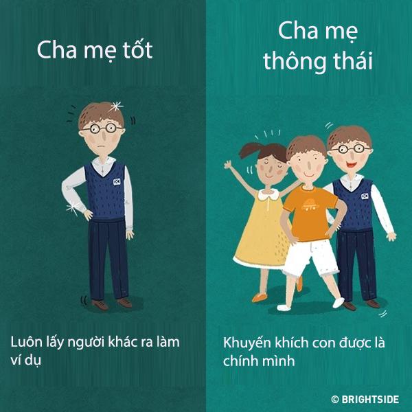 11-dieu-khac-biet-giua-cha-me-tot-va-cha-me-thong-thai-4