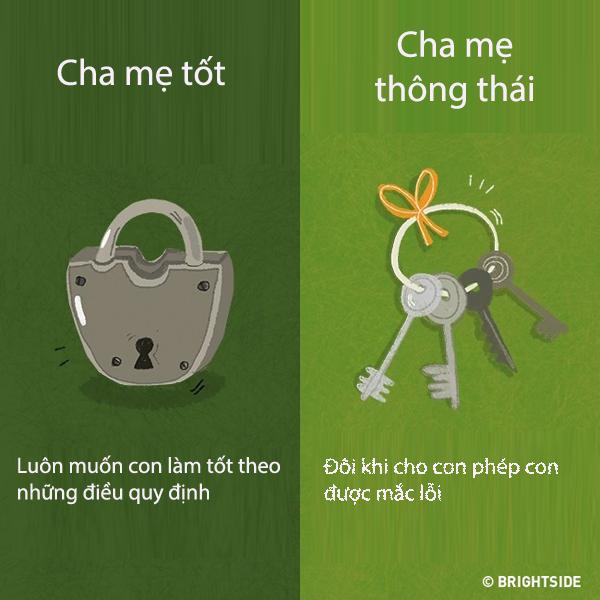 11-dieu-khac-biet-giua-cha-me-tot-va-cha-me-thong-thai-5