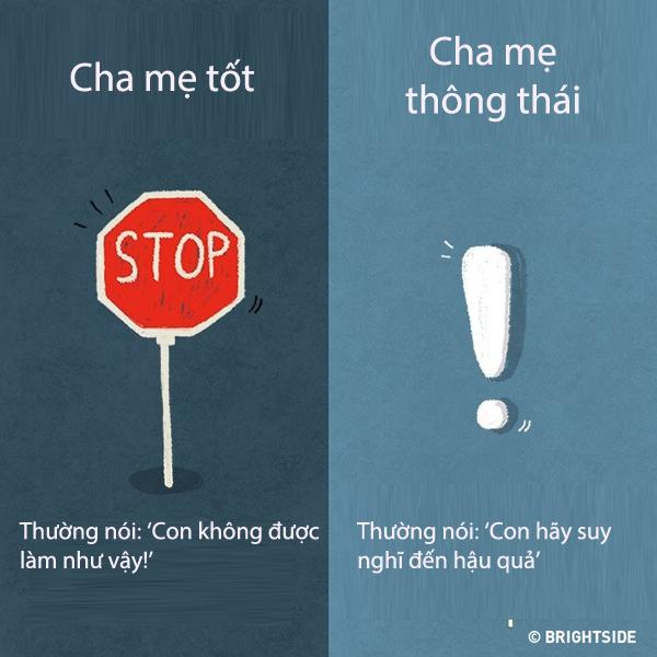 11-dieu-khac-biet-giua-cha-me-tot-va-cha-me-thong-thai-6