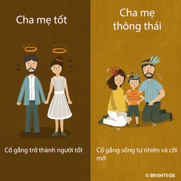 11-dieu-khac-biet-giua-cha-me-tot-va-cha-me-thong-thai-7