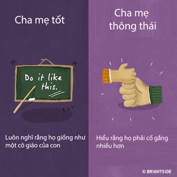 11-dieu-khac-biet-giua-cha-me-tot-va-cha-me-thong-thai-8