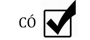 ban-co-mac-phai-8-thoi-quen-xau-khien-da-mun-mai-khong-khoi