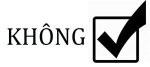 ban-co-mac-phai-8-thoi-quen-xau-khien-da-mun-mai-khong-khoi-1