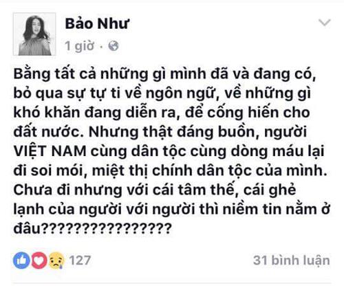 a-hau-bien-viet-nam-bi-che-noi-tieng-anh-nhu-tieng-thai