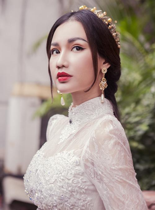 nguyen-vu-duoc-viet-huong-khen-tre-mai-khong-gia-8