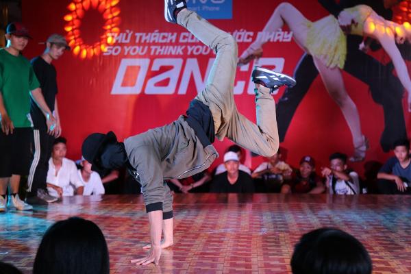 quan-quan-so-you-think-you-can-dance-my-den-viet-nam-7