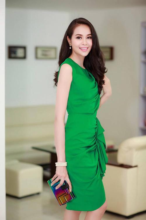sella-truong-khoe-vong-eo-chun-56cm-2
