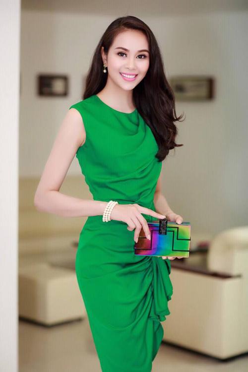 sella-truong-khoe-vong-eo-chun-56cm-1