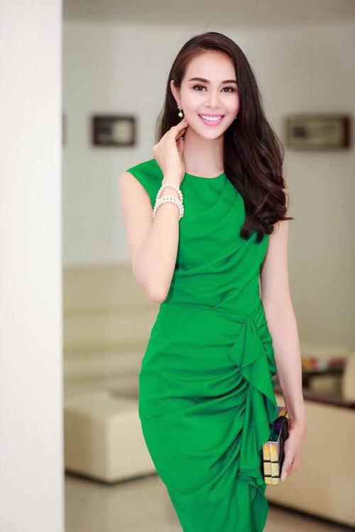 sella-truong-khoe-vong-eo-chun-56cm-3