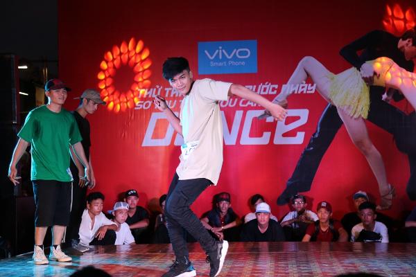 quan-quan-so-you-think-you-can-dance-my-den-viet-nam-6