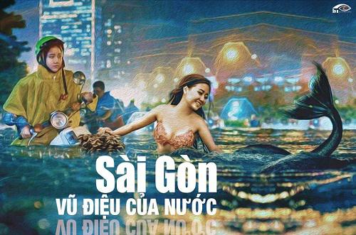 facebooker-thi-nhau-che-anh-tran-mua-lich-su-o-sai-gon-1