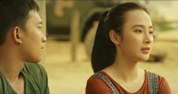 angela-phuong-trinh-lam-co-giao-diu-dang-vung-cao-9