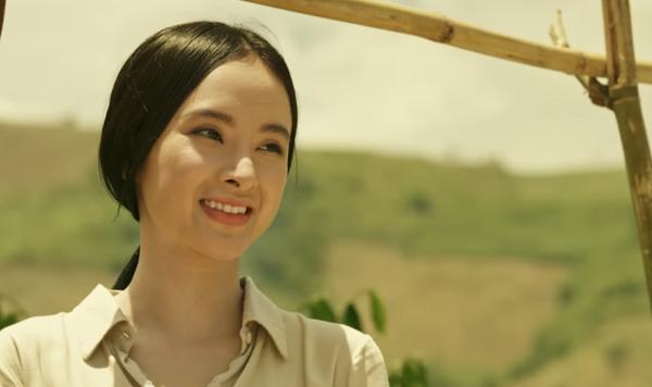 angela-phuong-trinh-lam-co-giao-diu-dang-vung-cao-6