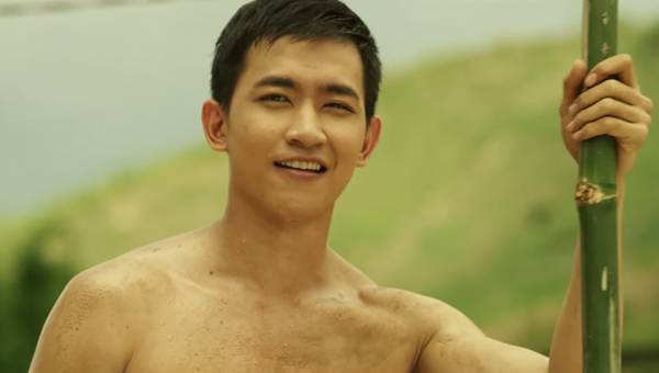 angela-phuong-trinh-lam-co-giao-diu-dang-vung-cao-7