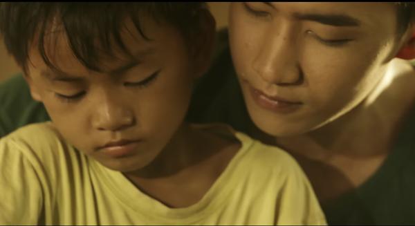 angela-phuong-trinh-lam-co-giao-diu-dang-vung-cao-8